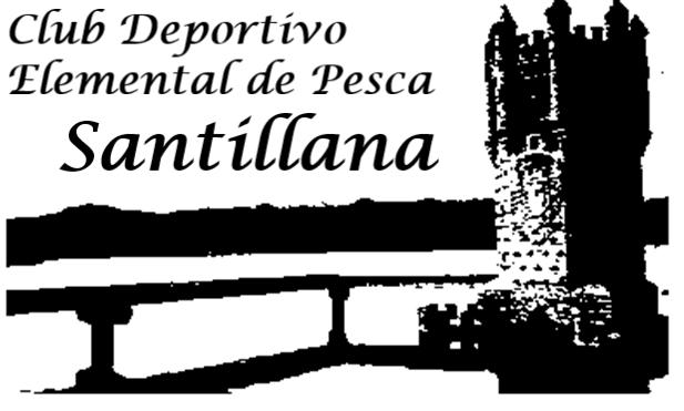 logo CEDP Santillana[8539]